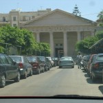 800px_Greeko_Roman_museum_Graeco_Roman_Museum_to_reopen_after_years_of_renovation_in_Alexandria_487923457.jpg.pagespeed.ce.Z6T5Tg6b1K (1)