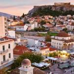 5397_Monastiraki-Athens