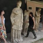 greek1-768x595