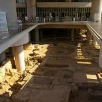 muzej-akropolya
