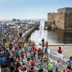 Logicom-Cyprus-Marathon