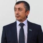 anastasov-1024x569